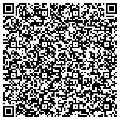 QR-код с контактной информацией организации Юридическая компания «Лекс эксперт»