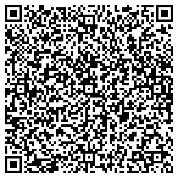"""QR-код с контактной информацией организации ООО """"ЗАВОД УКРМАШПРОМ"""""""