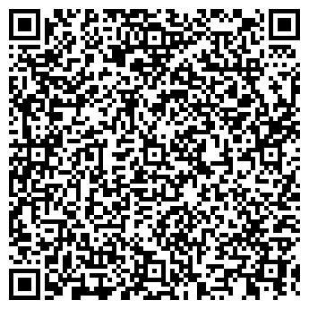 QR-код с контактной информацией организации ФЛП Лытягин А.И.