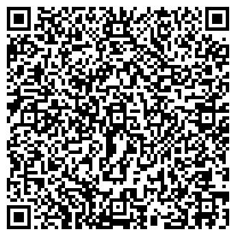 """QR-код с контактной информацией организации Частное предприятие """"Бани камины"""""""