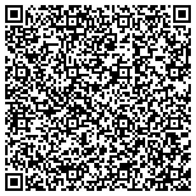 QR-код с контактной информацией организации Частное предприятие ЧП Ришелье