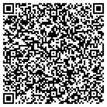 QR-код с контактной информацией организации АГРОТЕХЦЕНТР УКРАИНА, ООО