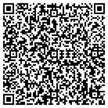 QR-код с контактной информацией организации КАПЕКС ТЕЛЕКОМ