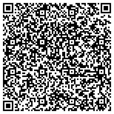 QR-код с контактной информацией организации Общество с ограниченной ответственностью ООО «НПП «УКРАИНСКАЯ ЭНЕРГЕТИЧЕСКАЯ КОМПАНИЯ»