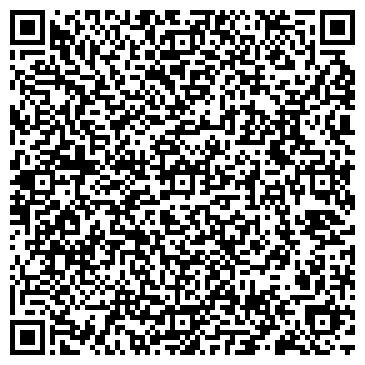 QR-код с контактной информацией организации Общество с ограниченной ответственностью ООО «Эталон Укринвест»