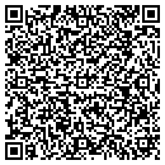 """QR-код с контактной информацией организации Общество с ограниченной ответственностью """"УютХаус"""""""