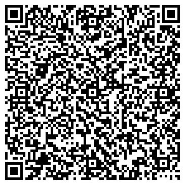 """QR-код с контактной информацией организации Интернет-магазин """"Photopolimer"""""""