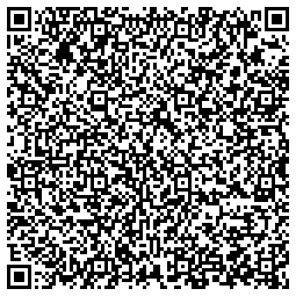 QR-код с контактной информацией организации Частное предприятие «Цифровые Технологии» — Техлогическая связь, Альтернативная энергия, Часы, Светодиодный экран