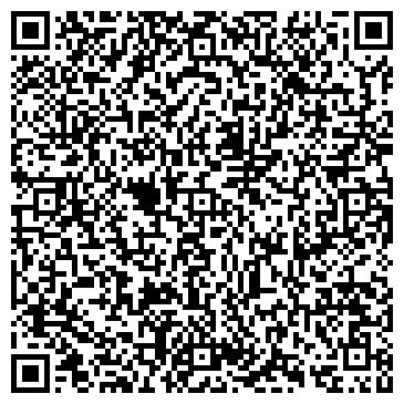 QR-код с контактной информацией организации Юдиком компани,ООО