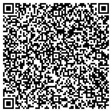QR-код с контактной информацией организации ФЛП Малинин К. Ю.