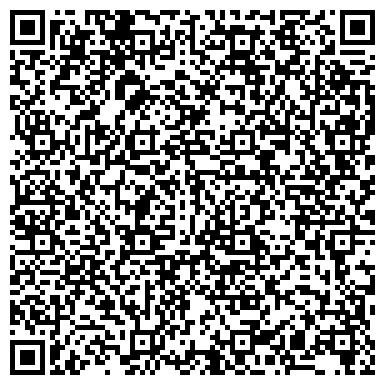 QR-код с контактной информацией организации НАРКОЛОГИЧЕСКАЯ КЛИНИЧЕСКАЯ БОЛЬНИЦА № 17