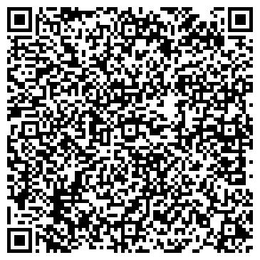 QR-код с контактной информацией организации Системи безпеки, ООО