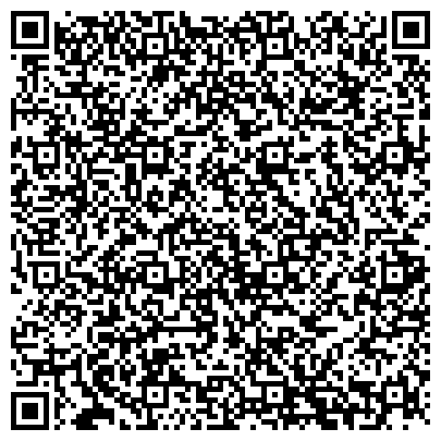QR-код с контактной информацией организации Компания информационно-правового развития (К.И.П.Р.), ООО