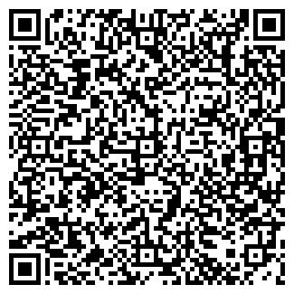 QR-код с контактной информацией организации UMВ2002, ООО