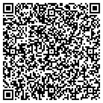 QR-код с контактной информацией организации ГК Элит-Сервис, ООО