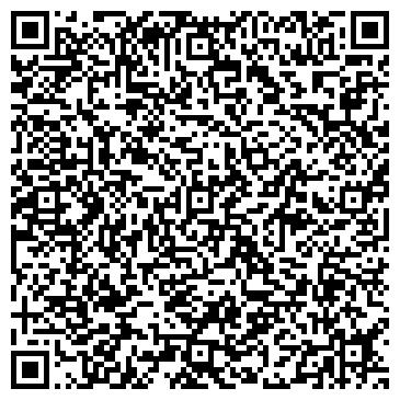 QR-код с контактной информацией организации Мустанг Груп, ООО