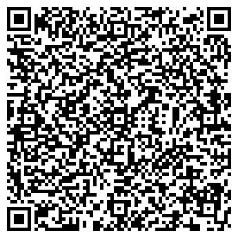 QR-код с контактной информацией организации Видок-Киев, ООО