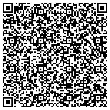 QR-код с контактной информацией организации Всеукраинский строительно-экспертный центр, Компани