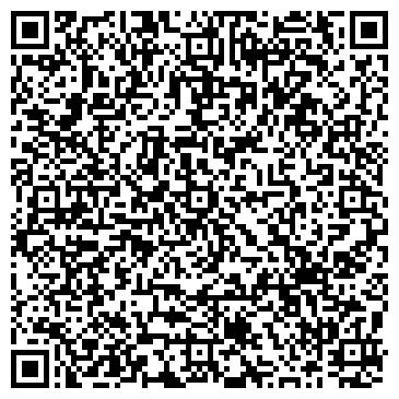 QR-код с контактной информацией организации Миротворец, ООО