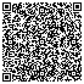 QR-код с контактной информацией организации ПЛОД-АГРО, ПРЕДПРИЯТИЕ