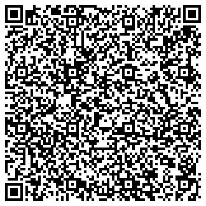 """QR-код с контактной информацией организации Украинская служба безопасности """"ТИТАН"""", ЧП"""