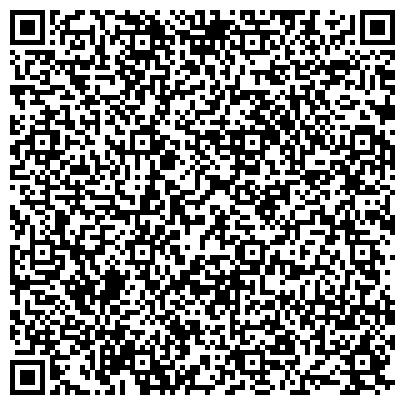 QR-код с контактной информацией организации Балаян Артур Григорьевич, Адвокат