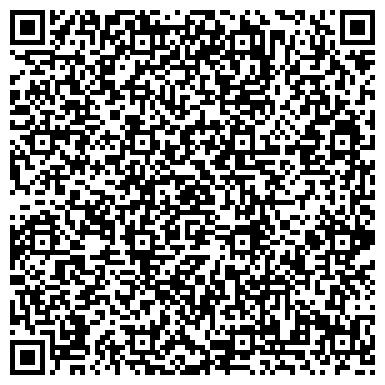 QR-код с контактной информацией организации Барьер. Безопасность бизнеса, Группа компаний