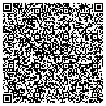 QR-код с контактной информацией организации Группа компаний Агентство экономической безопасности
