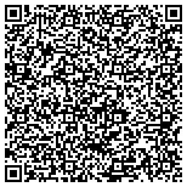 QR-код с контактной информацией организации Детективное агентство POIX, Компания