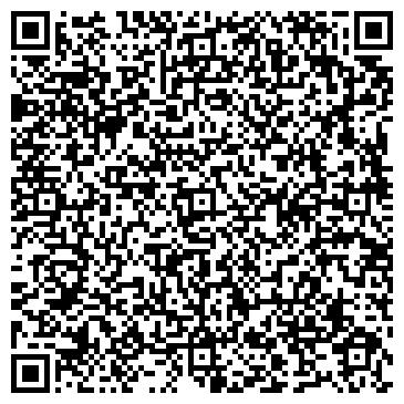 QR-код с контактной информацией организации Охрана-Сервис, ООО
