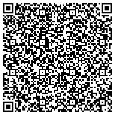 QR-код с контактной информацией организации Юридическая компания Право-Защита, ООО