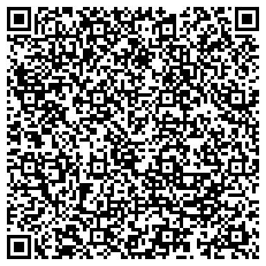 QR-код с контактной информацией организации Индра, Частное Детективное Агенство