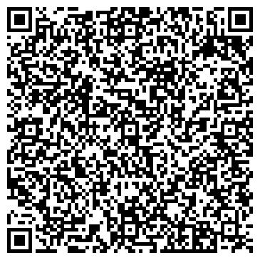 QR-код с контактной информацией организации Блек Хантер Детиквное агенство, ЧП