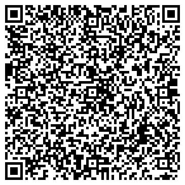 QR-код с контактной информацией организации Вознюк Дмитрий Владимирович, ФЛП