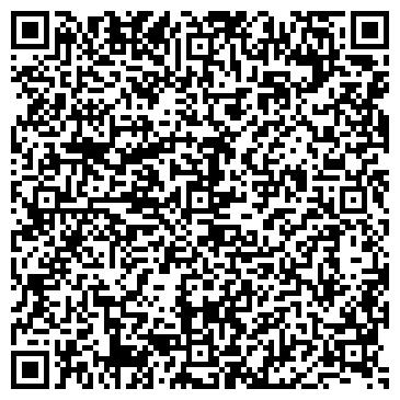 QR-код с контактной информацией организации АДВОКАТСКИЙ АЛЬЯНС, ЧП