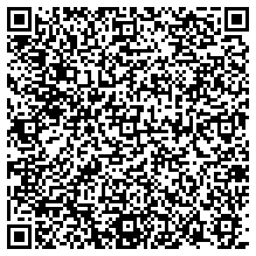 QR-код с контактной информацией организации Алешко Ирина Васильевна, ЧП