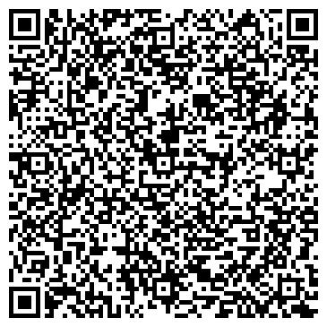 QR-код с контактной информацией организации Гончарук Андрей Сергеевич, ЧП
