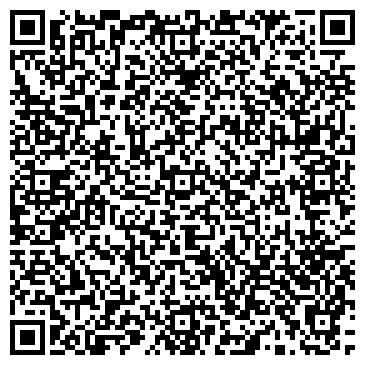 QR-код с контактной информацией организации Новое Тысячелетие, ООО