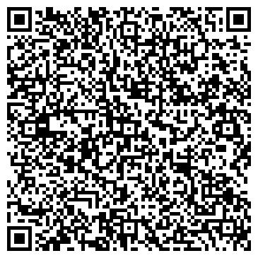 QR-код с контактной информацией организации ЮрТрансКонсалтинг, ООО