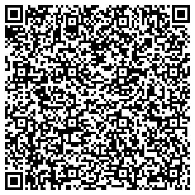 QR-код с контактной информацией организации Перемога, Юридическая фирма