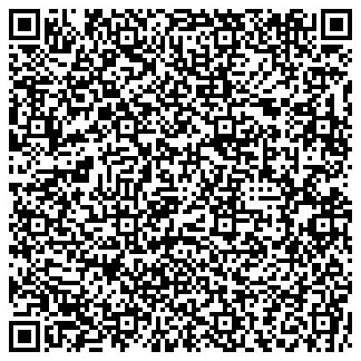QR-код с контактной информацией организации Юридическая компания Натальи Евдокимовой,ООО