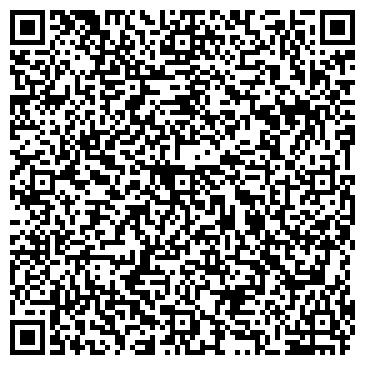 QR-код с контактной информацией организации Кашира и партнеры ЮЦ, ЧП