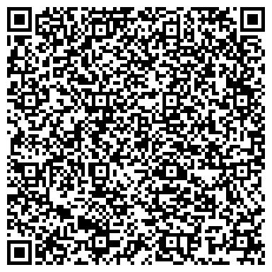 QR-код с контактной информацией организации Юрист Житомир, Компания