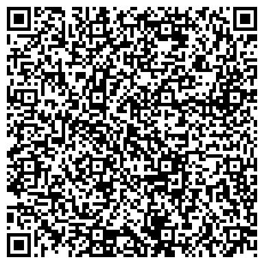 QR-код с контактной информацией организации Луганский экспертно-технический центр , ГП