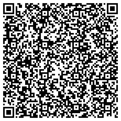 QR-код с контактной информацией организации Турагенство Гуливер-тур, ЧП