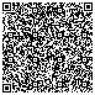 QR-код с контактной информацией организации Коллекторско-детективное агентство,ЧП