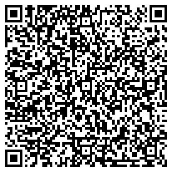 QR-код с контактной информацией организации Милетич О.О., СПД