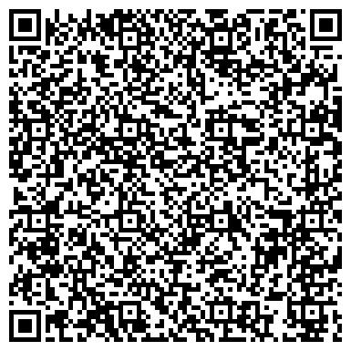 """QR-код с контактной информацией организации Адвокатское объединение """"Гарантия"""", ООО"""