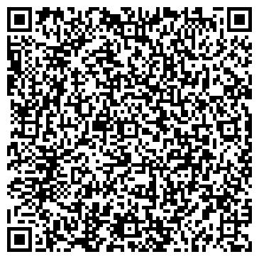 QR-код с контактной информацией организации Советник, ООО