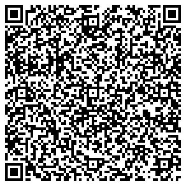 QR-код с контактной информацией организации Фонд Долговых Обязательств, ООО